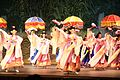 Korean dance-Light of Dawn-02.jpg