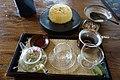 Korean tea set (9547876230).jpg