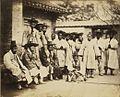 Koreans oldest pic group.jpg