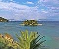 Korfu, Griechenland - panoramio.jpg