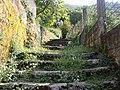 Kostanjica, Montenegro - panoramio (11).jpg