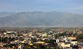 Kota Padang Wikipedia Bahasa Indonesia Ensiklopedia Bebas