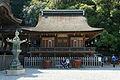 Kotohira-gu17n4500.jpg