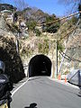 Kotsubo Tunnel (along R134).JPG