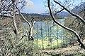 Kovada Gölü 19 05 1997.jpg