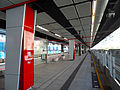 Kowloon Bay Station 2012 part7.JPG