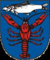Kozojedy Plzeň znak.png