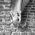 Kraagsteen in poortgebouw - Hernen - 20109012 - RCE.jpg