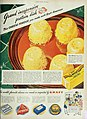 Kraft American, 1948 (1).jpg