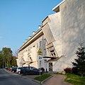 Kraków - budynek przy ul. Padniewskiego 4 (03) - DSC05302 v1.jpg
