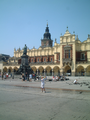 Krakow 07 pic.PNG