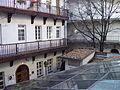 Krakow 2006 104.jpg