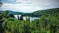Kramfors N, Sweden - panoramio (5).jpg