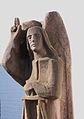 Krautwalds-Michael-Skulptur2.jpg