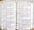 Krekenavos RKB 1849-1858 krikšto metrikų knyga 030.jpg