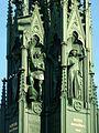 Kreuzberg Berlin Nationaldenkmal 3.jpg