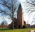 Kreuzkirche Schweringen IMG 0042.jpg