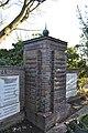 Kriegerdenkmal Lemsahl (Hamburg-Lemsahl-Mellingstedt).3.ajb.jpg