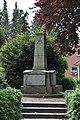 Kriegerdenkmal Oldenfelde (Hamburg-Rahlstedt).3.ajb.jpg