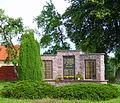 Kriegerdenkmal Rückersdorf10.jpg