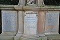Kriegerdenkmal Stockum 46 (3) 00001.jpg