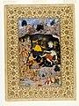 Krishna kill nikumbh V & A.jpg