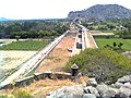 Krishnagiri fort wall.jpg