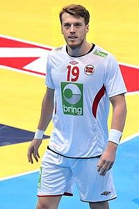 Kristian Bjornsen-GoldenLeague-20160110 2.JPG
