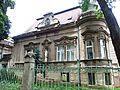 Krnov, Chlupaczkova vila.JPG