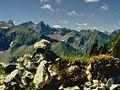 Krottenspitze von Kleiner Hoefats.jpg