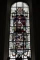 Kruft St. Dionysius und Sebastian 4.JPG