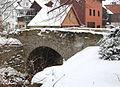 Krugbrücke.JPG