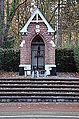 Kruiskapel, Oude Vorstseweg, Laakdal.jpg