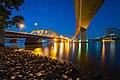 Krung Thep Bridge,Bangkok.jpg