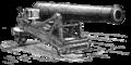 Krupp kanon lavett.png