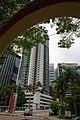 Kuala Lumpur. Brickfields. 2019-12-14 09-13-54.jpg