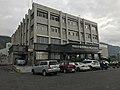 Kuanshan Tzu Chi Hospital.jpg
