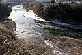 Kuji River 43.jpg