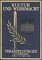 Kultur und Wehrmacht Veranstaltungen in Warschau vom 17.-31. Okt. 1943.jpg
