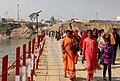 Kumbh Mela, India (32335425697).jpg