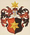 Kunkler Wappen Schaffhausen H05.jpg