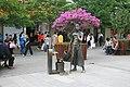 Kunming (9964714084).jpg