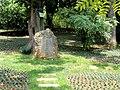 Kunming Botanical Garden - DSC02980.JPG