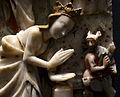 Kunsthistorisches Museum 09 04 2013 Albatre Nottingham 1.jpg