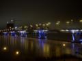 Kuokkala bridge hdr.png