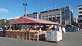 Kuopio Market Square 3.jpg
