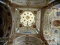 Kuppel - panoramio (2).jpg