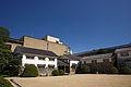 Kurashiki Ohara Art Museum03n4592.jpg