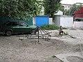 Kvartal Energetikov, Schastye, Luganskaya oblast', Ukraine - panoramio (8).jpg
