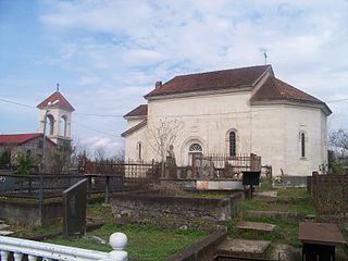 Kviriketi church-1.JPG